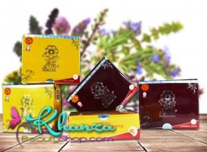 Harga Cream Sari Asli Tips Membeli Online