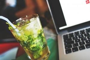 3 Tips Menulis Surat Lamaran Kerja