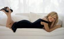 sofa bed sofa multi fungsi