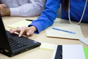 Tips Pasang Iklan Lowongan Kerja di Internet