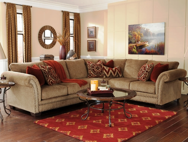 jasa perbaikan sofa jakarta service sofa