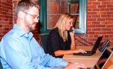 Cara Mencari Info Pasang Iklan Lowongan Kerja dapat anda simak pada artikel ini, caranya mudah sekali, simak Cara Mencari Info Pasang Iklan Lowongan Kerja