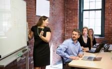 Tips Sukses Wawancara Fresh Graduate