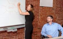 Tips Sukses Meraih Karir Yang Tepat