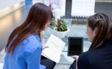 Contoh Pertanyaan Wawancara Kerja Di Rumah Sakit