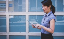 Temukan Lowongan Kerja Hari Di Jakarta