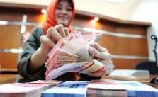sekolah tinggi ilmu perbankan syariah stibanks