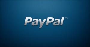 Jual Saldo Paypal Terpercaya