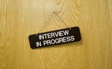 Trik Agar Lolos Tes Wawancara Dengan Mudah
