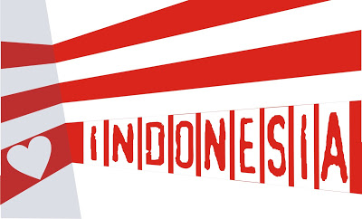 3 Tips to Learn the Indonesian Language Online