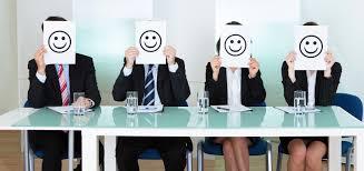 Retensi Karyawan: Berapa Besar Turnover Karyawan Membebani Perusahaan Anda
