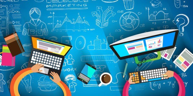 5 Tips Untuk Memulai Bisnis Baru