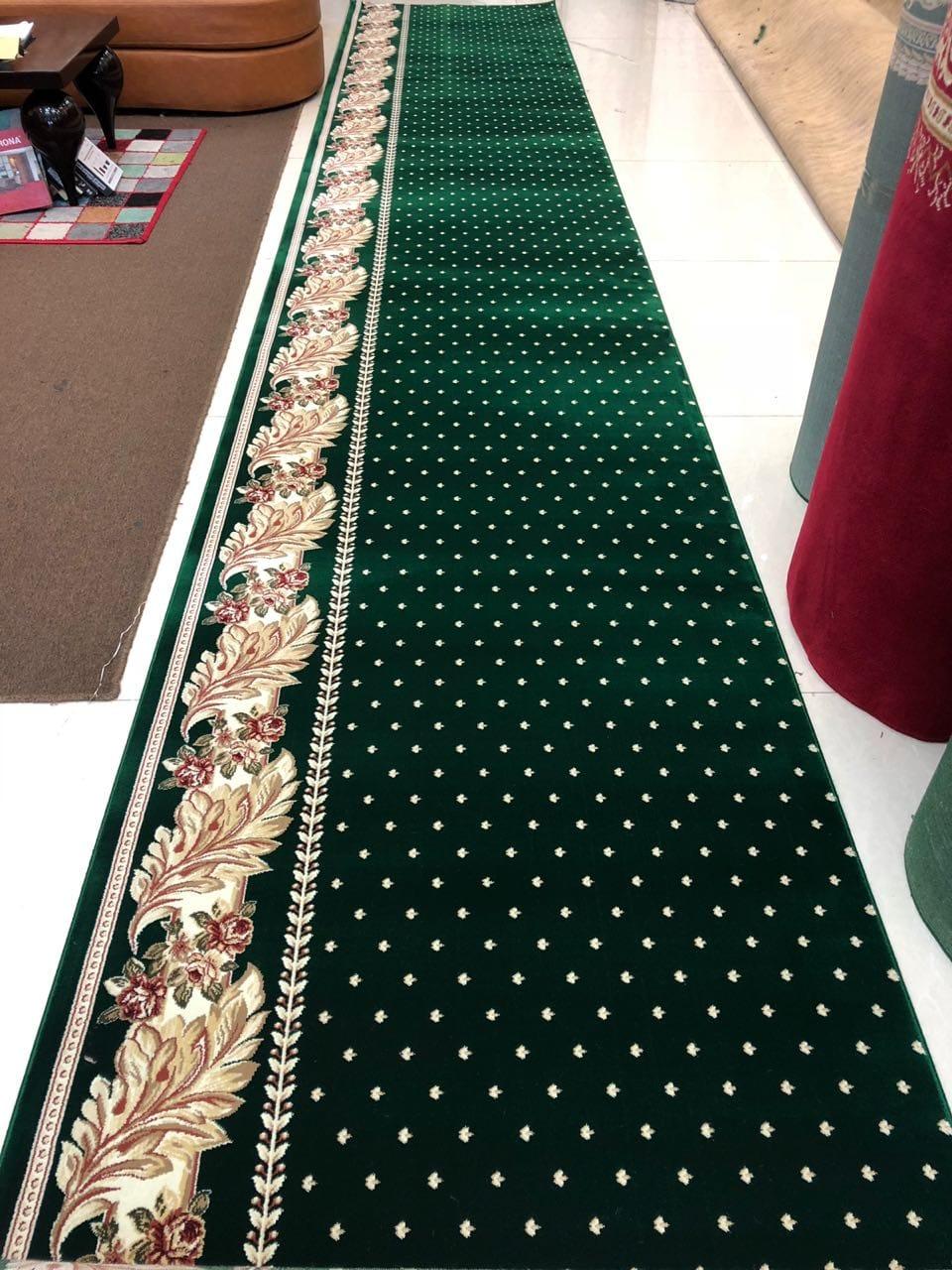 Jual Karpet Masjid Di Batam