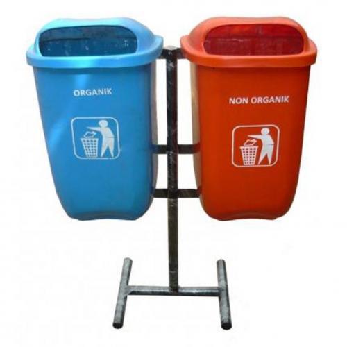 Panduan untuk Tempat Sampah Dapur
