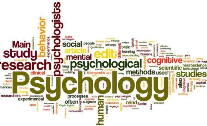 Berbagai Jenis Kursus Psikologi Terapan