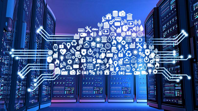 Berbagai Jenis dan Tujuan Web Hosting