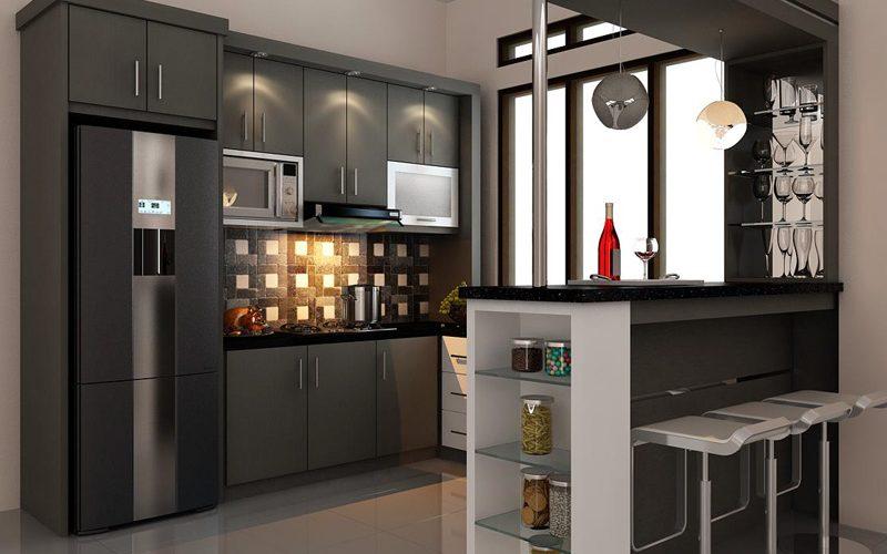 Tips Desain Interior